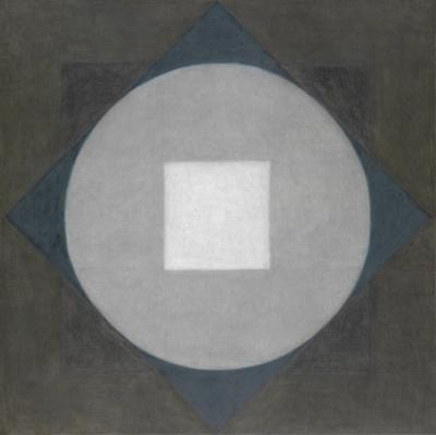 Square Composition
